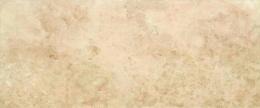CERAMIKA COLOR Aruba Be? - Керамическая плитка настенная, бежевая, 25x60 см 5906340492671