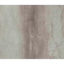 CERAMIKA COLOR Terra Grey Gres Szkliwiony - Керамогранитная плитка напольная, серая, 45x45 см 5907641448077