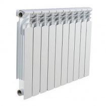 Радиатор ALLTERMO Termica LUX 500/75 101547549