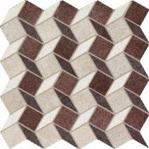 VIVES Kenion Mosaico Monier-SP - Мозаика керамогранитная универсальная, 30x30 см KEMM300