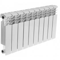 Радиатор ALLTERMO Classic+ 350/85 78628914