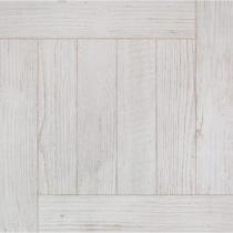 SETTECENTO Vintage 165031 Bianco - Керамогранитная плитка напольная, наружная, 47,8x47,8 см 224017