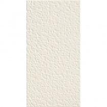 REVIGRES Tetris Branco - Керамическая плитка настенная, белая, 30x60 см 229845