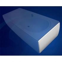VAGNERPLAST Боковая панель для ванны, 75х55 см VPPA07502EP2-01DR