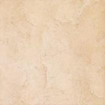 MEGAGRES Maori Cream - Керамогранитная плитка напольная, наружная, бежевая, 60х60 см 145687
