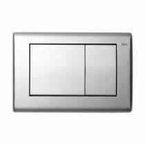Клавиша смыва Нержавеющая сталь TECE TECEplanus 9240320