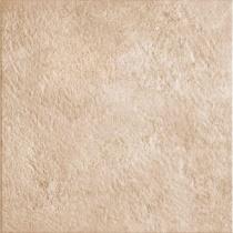 REALONDA Reims Beige - Керамогранитная плитка универсальная, наружная, бежевая, 44,2x44,2 см 508744