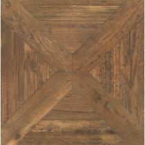 SETTECENTO Vintage 165011 Larice - Керамогранитная плитка напольная, наружная, 47,8x47,8 см 224016