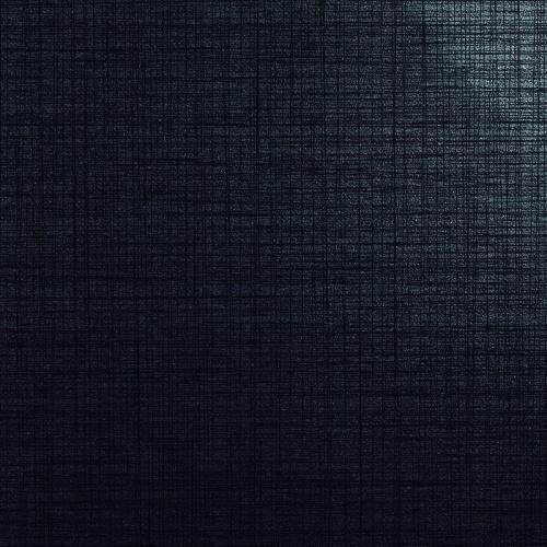 AZTECA ELEKTRA LUX BLACK  60X60 напольный керамогранит 126503