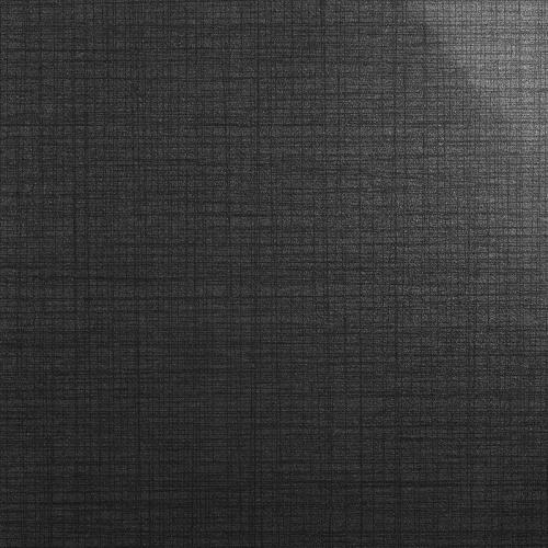 AZTECA ELEKTRA LUX GRAPHITE  60X60 напольный керамогранит 126502