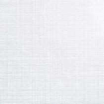 AZTECA ELEKTRA LUX SUPERWHITE  60X60 напольный керамогранит 126501