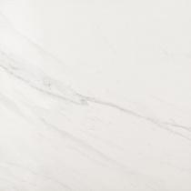 CERPA Estatuario mate керамогранитная плитка 58.5x58.5