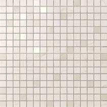 ATLAS CONCORDE Marvel PRO 9MVС Cremo Delicato - Мозаика керамическая настенная, бежевая, 30,5х30,5 см 511765