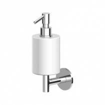 Дозатор мыла Zucchetti Pan ZAC615