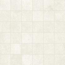 VIVES Kenion Mosaico Sein-SP Albar - Мозаика керамогранитная универсальная, бежевая, 30x30 см KEMSA300