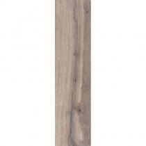 ABK CERAMICHE Soleras Avana - Керамогранитная плитка универсальная, наружная, коричневая, 20х80 см S1R4925A