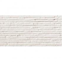 REVIGRES Traffic Branco - Керамическая плитка настенная, белая, 30x60 см 229339