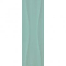 LOVE TILES CERAMIC Aroma Salt - Керамическая плитка настенная, белая, 20х60 см 70011