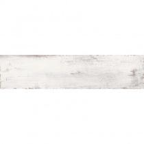 NAXOS CERAMICHE Chamarel White Pav. 94807 - Керамогранитная плитка напольная, белая, 23,3x100см 524660