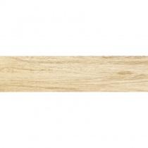 DOMINO CERAMIKA Wood Ash Beige STR - Керамогранитная плитка напольная, бежевая, 14,8x59,8 см  5900199154377