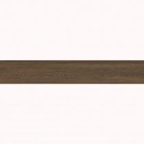 EXAGRES Kioto Wengue плитка напольная коричневая, 20х120 см 362011 (415339)