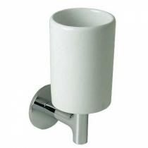 Стакан для зубной щетки Zucchetti Pan ZAC613