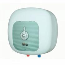 FERROLI Cubo SG30 SVE 1.5 Водонагреватель накопительный электрический SG30SVE15