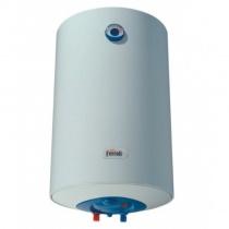 FERROLI Blue Ocean SEV 080/3 Бойлер электрический SEV0803