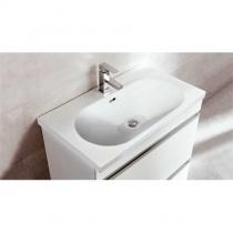 ROYO IDEA - Мебельный умывальник, 80 см 122322