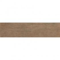 MARAZZI Memories Taupe - Керамогранитная плитка напольная, наружная, коричневая, 12,5х50 см MJRP