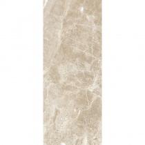 AZTECA FONTANA BROWN 30х74 настенная плитка