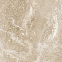 AZTECA FONTANA LUX BROWN 60X60 напольный керамогранит