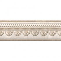 AZTECA FONTANA Cream 10х30 фриз керамический 149209