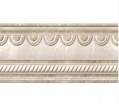 AZTECA FONTANA Cream 15х30 фриз керамический 149208