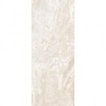 AZTECA FONTANA CREAM 30х74 настенная плитка
