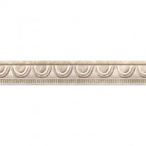 AZTECA FONTANA Cream 5х30 фриз керамический 149210
