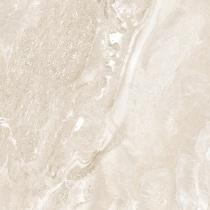 AZTECA FONTANA LUX CREAM 60X60 напольный керамогранит