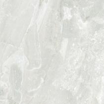 AZTECA FONTANA LUX ICE 60X60 напольный керамогранит