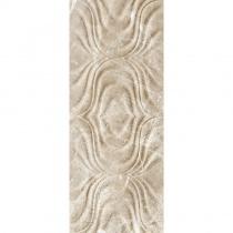 AZTECA FONTANA TWIST BROWN 30х74 настенная плитка