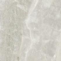 AZTECA FONTANA LUX VISON 60X60 напольный керамогранит