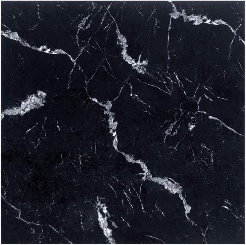 CERPA Genova negro керамогранитная плитка 58.5x58.5
