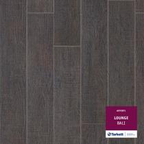 Виниловая плитка Tarkett ART VINYL LOUNGE BALI 914,4 x 152,4 x 3 мм