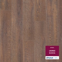 Виниловая плитка Tarkett ART VINYL LOUNGE BUDDHA 914,4 x 152,4 x 3 мм