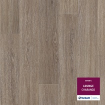 Виниловая плитка Tarkett ART VINYL LOUNGE CHARANGO 914,4 x 152,4 x 3 мм