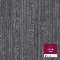 Виниловая плитка Tarkett ART VINYL LOUNGE Costes 914,4 x 152,4 x 3 мм