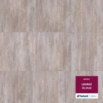 Виниловая плитка Tarkett ART VINYL LOUNGE Delmar 457.2 x 457.2 x 3 мм