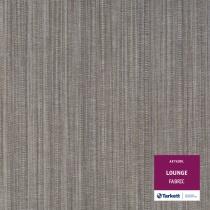 Виниловая плитка Tarkett ART VINYL LOUNGE Fabric 457.2 x 457.2 x 3 мм