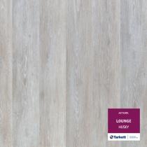 Виниловая плитка Tarkett ART VINYL LOUNGE HUSKY 914,4 x 152,4 x 3 мм
