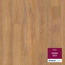 Виниловая плитка Tarkett ART VINYL LOUNGE IBIZA 914,4 x 152,4 x 3 мм