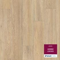 Виниловая плитка Tarkett ART VINYL LOUNGE LORENZO 914,4 x 152,4 x 3 мм
